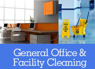 general-office-and-facility-cleaning