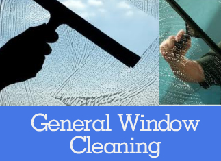 general-window-and-cleaning