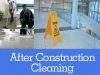 after-construction-and-cleaning