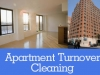 apartment-turnover-and-cleaning