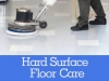 hard-surface-and-floor-care