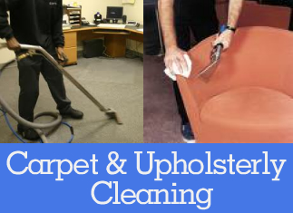 upholstery-and-carpet-cleaning